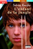 L'enfant de la jungle