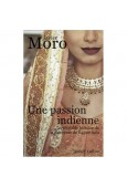 Une passion indienne (tome 1)
