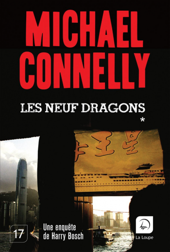 Les Neuf dragons (Tome 2)