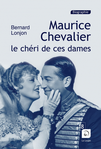 Maurice Chevalier, le...