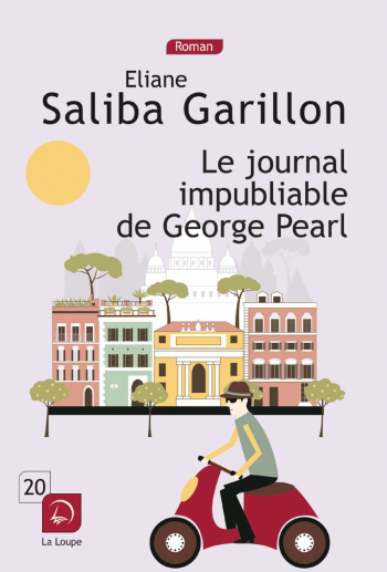 Le journal impubliable