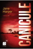 Canicule (Tome 2)