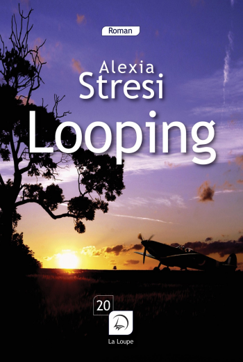 Looping (Gd prix 2017 de...